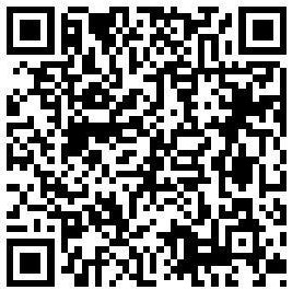 "<font style=""vertical-align: inherit;""><font style=""vertical-align: inherit;"">CODIGO QR</font></font>"