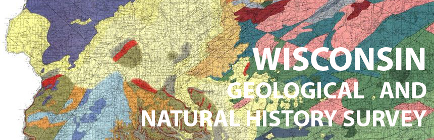 Wisconsin Geological and Natural History Survey