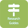 Browse our research guides icon