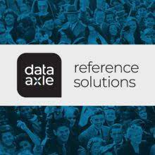 reference solutions database