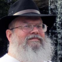 Profile photo of Rob Hallis