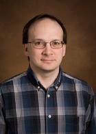 Profile photo of Anthony Kaiser