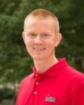 Profile photo of Drew Burkeybile