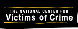 National Center for the Victims of Crime