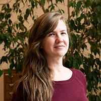 Profile photo of Kelly Karst