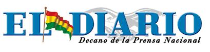 El Diario (Bolivia)