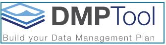 DMPTool Logo