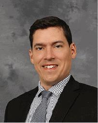 Dr. Chris Steinke
