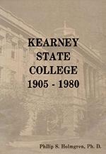 Kearney State College