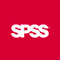 SPSS statistics software package