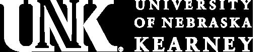 UNK Logo