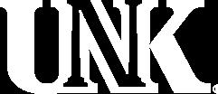 small UNK Logo