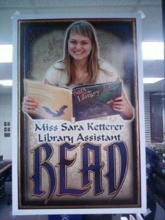 Sara Ketterer's picture