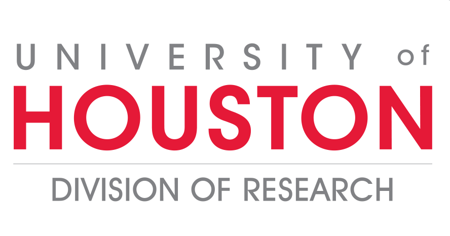 UH Division of Research