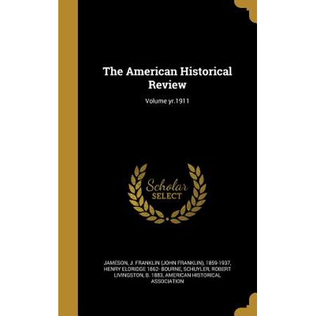 Journal Cover - Title in white lettering above a gold emblem of two laurels against a black background.