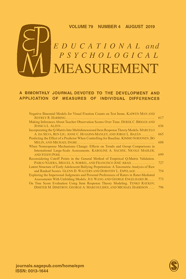Journal Cover - Title in brown lettering over a yellow background.