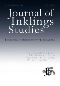Journal Cover - Title in white lettering against a dark blue to white gradient background with the JIS emblem in the bottom right corner.