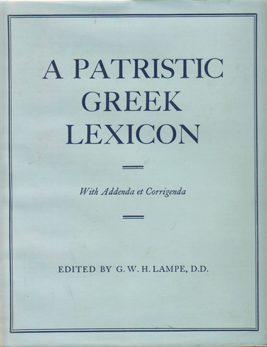 Book Cover - Title in dark blue lettering against a light blue background.