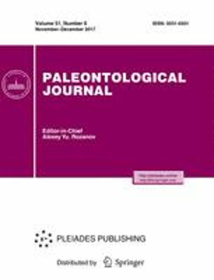 Journal Cover - Title in white lettering in a bright magenta box against a white background.