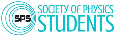 Logo - Text in teal lettering to the right of the text SPS in black lettering in the center of several consecutive teal rings.