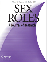 Journal Cover - Title in black lettering over a swooping purple shape against a white background.