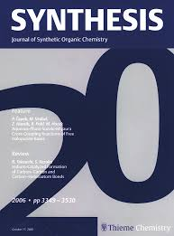 Journal Cover - Title in white lettering in a horizontal indigo banner above a large purple number 20 against a grey background.