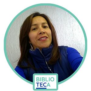 Profile photo of Lourdes Zarza