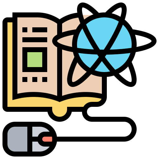 computer science icon from flaticon.com
