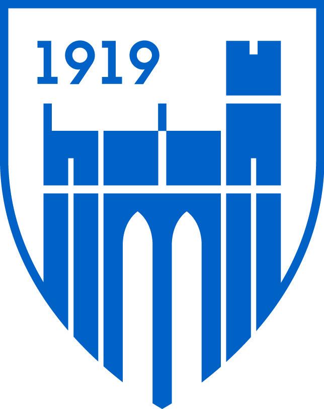 EC Institutional Logo, Version 1