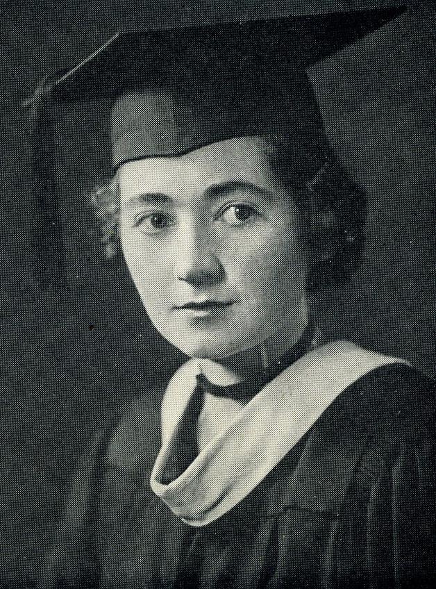 A. Kirby, 1935