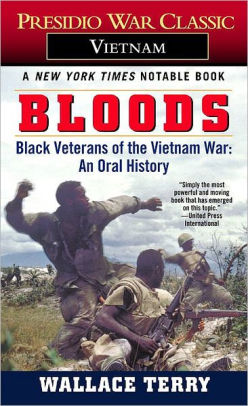 Bloods: An Oral History of the Vietnam War