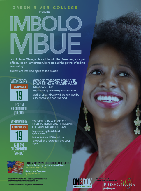 Mbue Poster 2-19-20