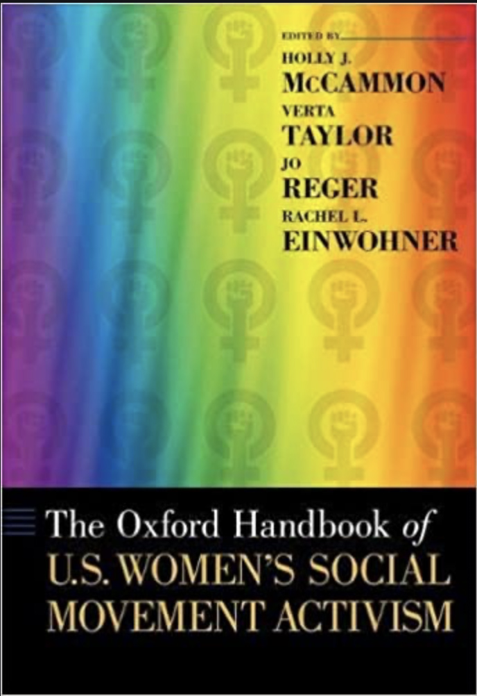 Women and Social