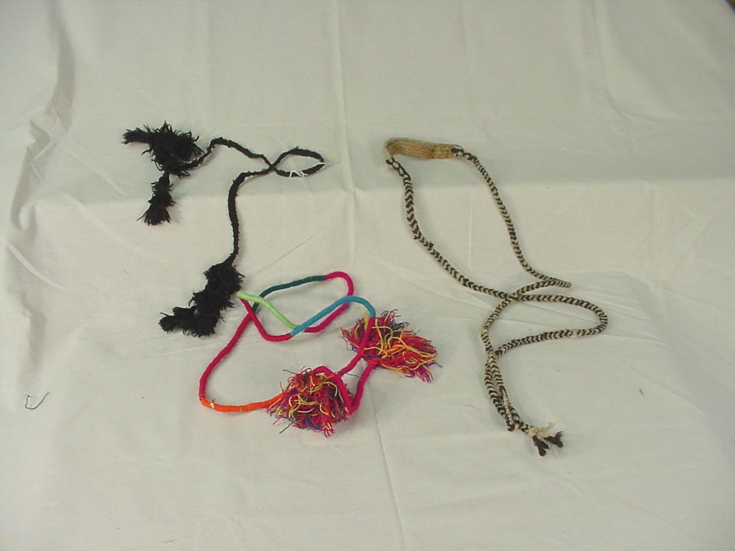 Bolivia string tulmas
