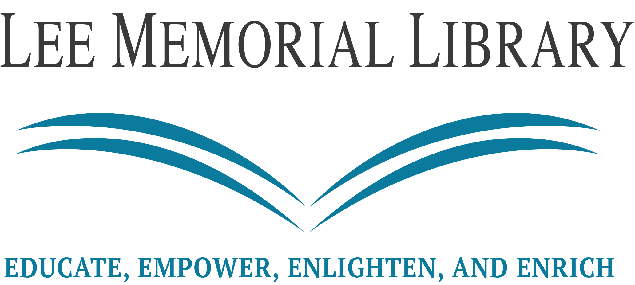 Profile photo of Allendale - Lee Memorial Library