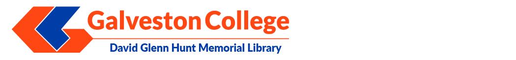 Galveston CollegeLibrary