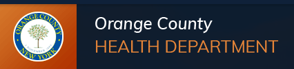 Funding for the Health Disparities Initiative was gernerously funded by the Orange County Department of Health