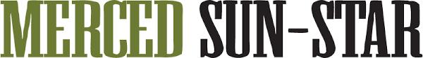 Merced Sun-Star logo