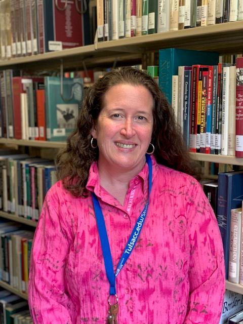 Profile photo of Susanna Fitzgerald