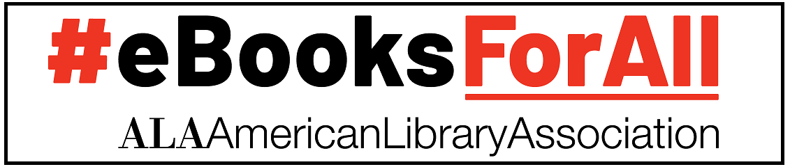 eBooksforall Ala American Library Association