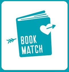 Book Match Icon