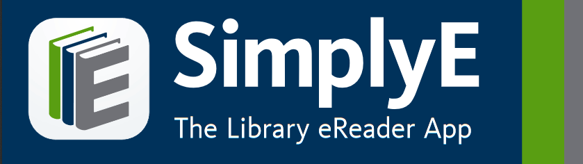 SimplyE the Library eReader App