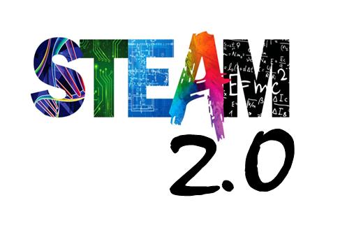 STEAM Team 2.0