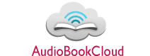 AudioBook Cloud