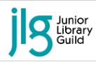 Junior Library Guild Home Reading