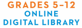ABDO Grades 5-12 Digital Library