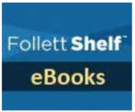 FollettShelf eBooks