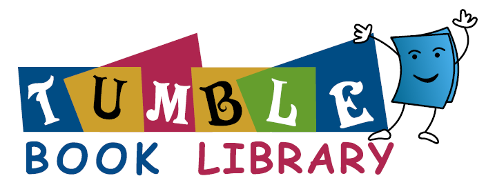 Tumble Book Library