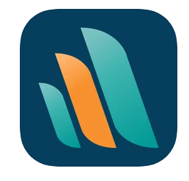 Merck Manual Logo