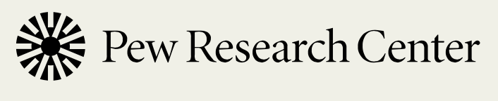 Link to Pew Research Center website